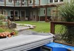 Location vacances Ucluelet - Ucluelet Guest House-3