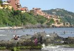 Location vacances Zihuatanejo - Tres Casitas Bonitas-3