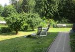 Location vacances Harzgerode - Ferienwohnung Liebau-3