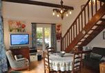 Location vacances Lapleau - Villa Les Rhododendrons-3