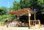 Location vacances Montjaux - Gîte de Rouviac-3