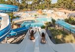 Camping avec Piscine Les Mathes - Camping Palmyre Loisirs-3