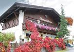 Location vacances Längenfeld - Apartment Sonnenheim-2