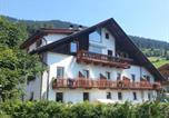 Hôtel Vipiteno - Alp-Hof-3