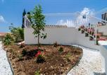 Location vacances Dubrovnik - Apartment Summer Wave-3