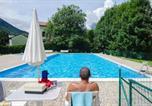 Location vacances Lierna - Appartamento Valsassina-3