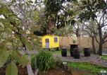 Location vacances La Matanza de Acentejo - Casa Nogal-4