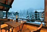 Location vacances Steamboat Springs - 2900 Blackhawk Townhomes-1