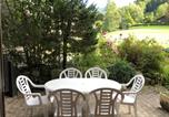 Location vacances Morillon - 2 pièces avec terrasse Morillon Village-2