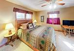 Location vacances Grand Lake - 487 Gcr 647 House-4