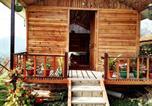 Location vacances Shimla - Kings Hills Cottages-2