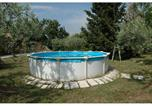 Location vacances  Vaucluse - Annie-2
