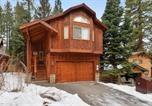 Location vacances Incline Village - North Lake Tahoe Vacation Lodge-2