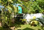 Location vacances Anuradhapura - Indrani Inn Tourist Rest-3