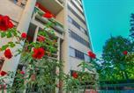 Location vacances Castenaso - Misa Halldis Apartment-4