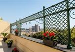 Location vacances Genoa - Vo Al Guest House Genova Center-1