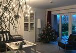Location vacances Wilster - Wacken Ferienhaus-2