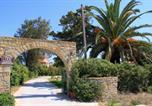 Location vacances Pylos - Ilias Apartments-2