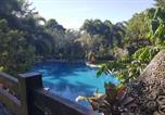 Location vacances Puerto Galera - Cintai Corito's Garden-2
