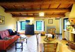 Location vacances Cagli - La Maestade-3