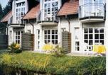 Hôtel Saerbeck - Hotel Hubertushof-1