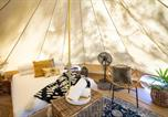Location vacances Maldon - Castlemaine Gardens Luxury Glamping-4