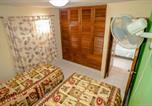 Location vacances  Cuba - Dazzling and Remarkable House in Varadero Beach-4