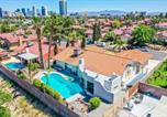 Location vacances North Las Vegas - Pool Resort - All that Vegas has to Offer and More!-1