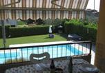 Location vacances  Province de Vérone - La Palma-3