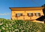 Location vacances San Potito Sannitico - Oasi del relax nel cuore dell'alto casertano-2