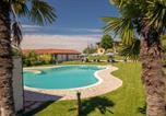 Location vacances Sona - Le Mistral-2