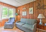 Location vacances Fergus Falls - Leisure Lake Retreat Boat Rentals and Fishing!-4