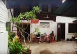 Location vacances  Cambodge - Qin Tang House-3
