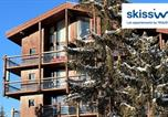 Skissim Select - Residence Thuria