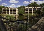 Hôtel Zimbabwe - The Kingdom at Victoria Falls-3