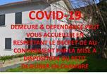 Hôtel Taluyers - Demeure & Dépendance-2