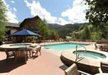 Villages vacances Estes Park - River Run Village by Keystone Resort-2