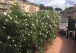 Location vacances Fonte Nuova - Il villino verde-3
