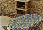 Location vacances Abanillas - Casa rural 47, La Acebosa, San Vicente de la Barquera-1