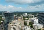 Hôtel Austin - Aloft Austin Downtown-3