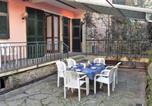 Location vacances Santa Margherita Ligure - House Giorgia by Holiday World-1