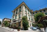 Hôtel Province de Pistoia - Hotel Corallo-1