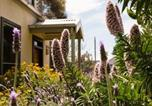Location vacances Port Fairy - Clonmara Country House and Cottages-3