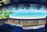 Location vacances  Îles Cook - Muri Shores-4