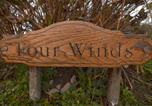 Location vacances Aberporth - Fourwinds-3