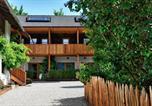 Location vacances Falzes - Apartments Mitterhof 1544-1