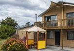 Location vacances Port Arthur - Burilda Waters-4
