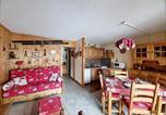 Location vacances Saint-Jean-d'Aulps - Studio Acces Piscine-Saint Jean D'Aulps Station-4 Personnes Dailles S22-3