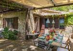 Location vacances Gualdo Cattaneo - La Cerqua 8-3