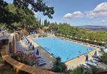 Location vacances Scarlino - Holiday Home Scarlino Gr 07-1